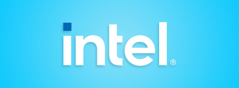 Intel announces new ultrabook CPUs, hitting 5GHz in the U-series