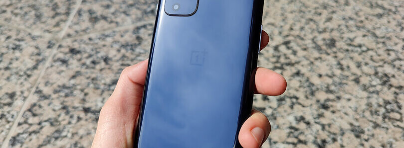 OnePlus finally gets the camera right on the OnePlus 9