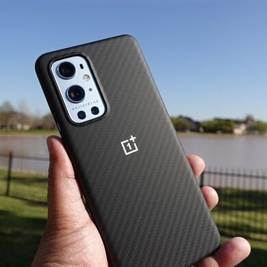 These are the Best OnePlus 9 Pro cases in September: Supcase, Spigen, UAG, and more!
