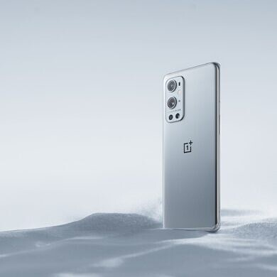 OnePlus rolls out OxygenOS 11.2.3.3 for the OnePlus 9 series with several bug fixes