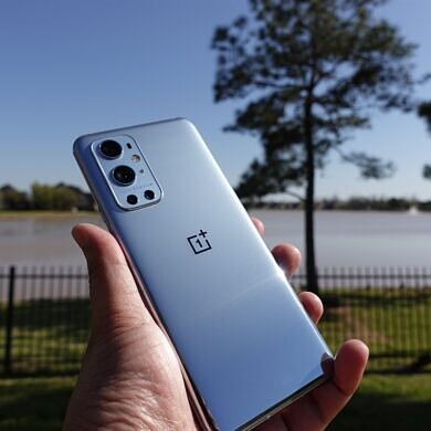 These are the Best OnePlus Phones currently available in April 2021!