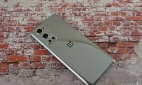 Download: OnePlus 9 series receives OxygenOS 11.2.5.5 update with camera improvements and May security patch