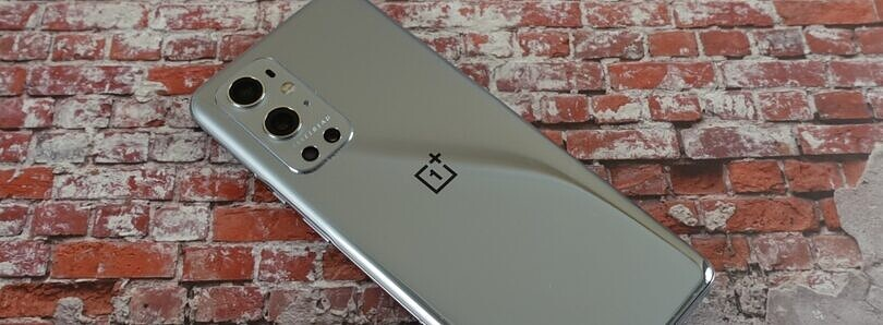 The Best OnePlus 9 and OnePlus 9 Pro accessories in Summer 2021: Chargers, Cables, Adapters, Cases, and more!