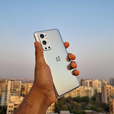 Revive your OnePlus 9, 9 Pro, and 9R back to factory firmware with these unbrick packages