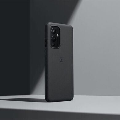 These are the Best OnePlus 9 Cases in Summer 2021: Spigen, Poetic, TUDIA, and more