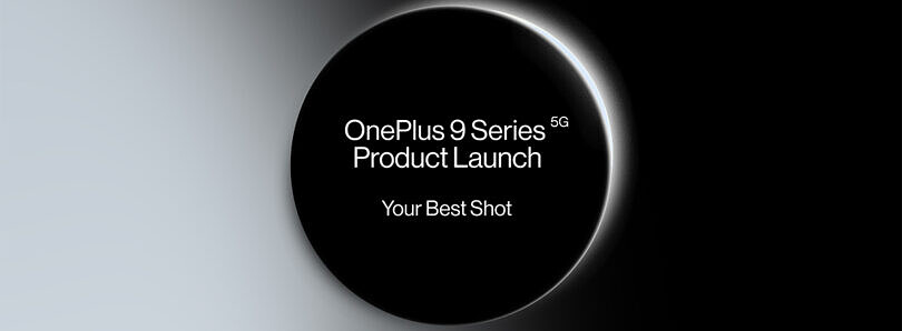 OnePlus 9 series with new Hasselblad camera system to launch on March 23rd