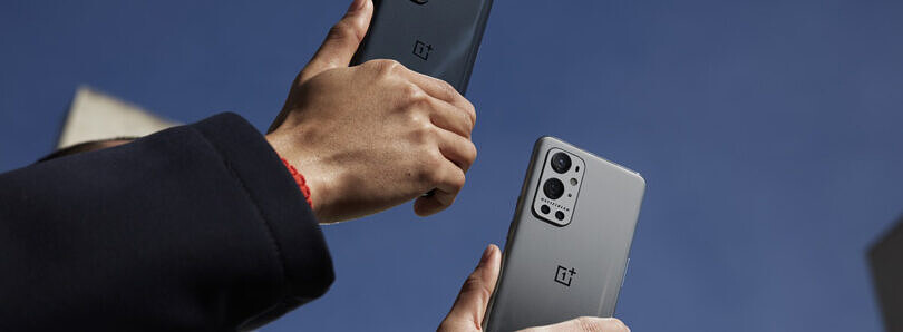 The OnePlus 9 and OnePlus 9 Pro are finally official, with the Snapdragon 888 and Hasselblad-branded cameras