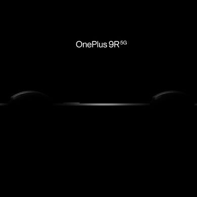 Attachable game triggers and a droid case revealed as accessories for the OnePlus 9 series