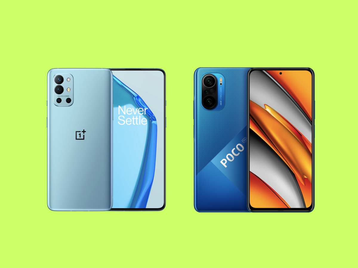 OnePlus 9R, POCO F3, and Xiaomi Mi 10 family's Android 11 kernel source code now available - XDA Developers