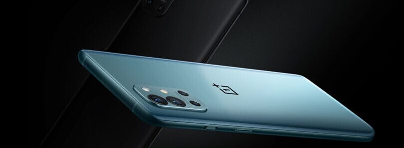 These are the Best OnePlus 9R Cases to Buy: Spigen, Ringke, Kapaver, and more!