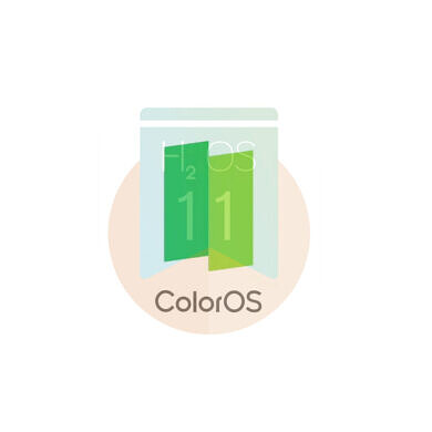OnePlus is switching its next phones to run OPPO's ColorOS in China