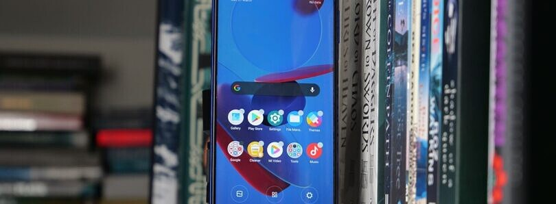 The POCO X3 Pro reminds me of a 2019 flagship, and that's not a bad thing