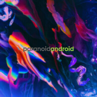 Paranoid Android releases Android 11 builds for Xiaomi Mi Mix 2S, Mix 3, 8 Pro, and 8 Explorer Edition