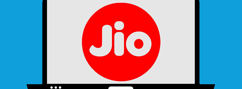 Reliance JioPhone 5G and JioBook laptop could launch at its AGM in August 2021