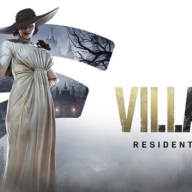 Resident Evil Village coming to Stadia with free Stadia Premiere Edition