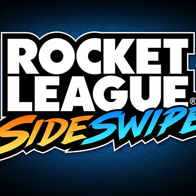 Rocket League Sideswipe is a new free-to-play game coming to iOS and Android