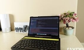 How to code in Android Studio from any device with JetBrains Projector