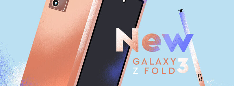 Here's when Samsung's next Galaxy Z Fold and Galaxy Watch could launch