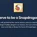 Qualcomm announces Snapdragon Insiders, a new community for enthusiasts