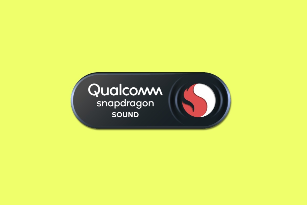 Qualcomm's Snapdragon Sound aims to bring high-quality, low-latency audio to your next smartphone - XDA Developers