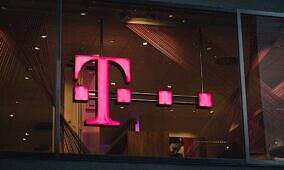 T-Mobile announces expanded Home Internet availability, focusing on 4 southern states
