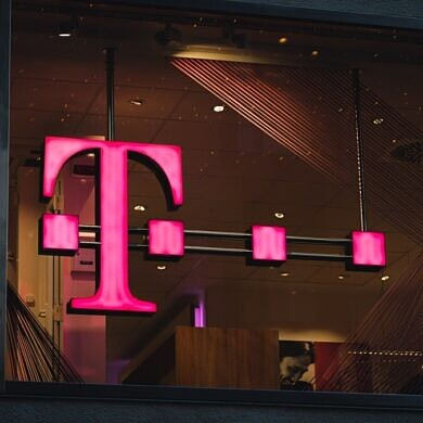 T-Mobile will sell your data to advertisers but you can opt out