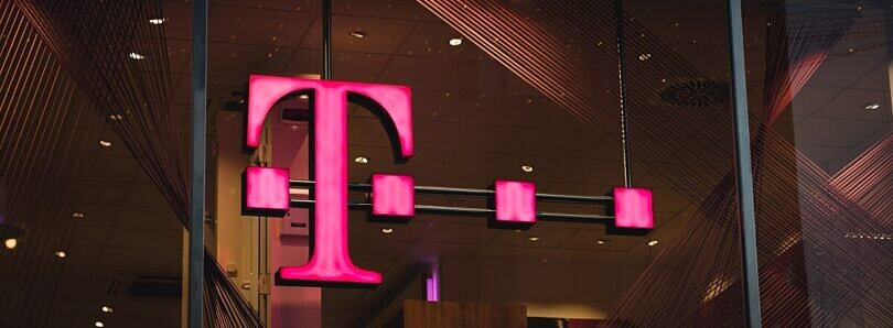 T-Mobile bets big on Google services and Pixel phones