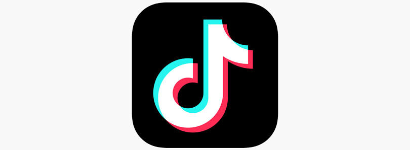 US government revokes order banning TikTok and WeChat