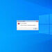 Windows 10 bug can corrupt drives with a single command, patched on latest Insider build