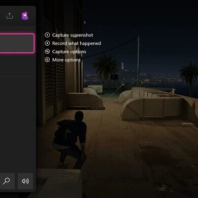 March Xbox update brings new gaming features including Auto HDR/FPS Boost toggles