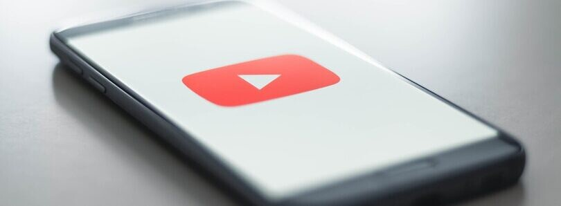 You can now continue watching YouTube videos from your phone on your computer