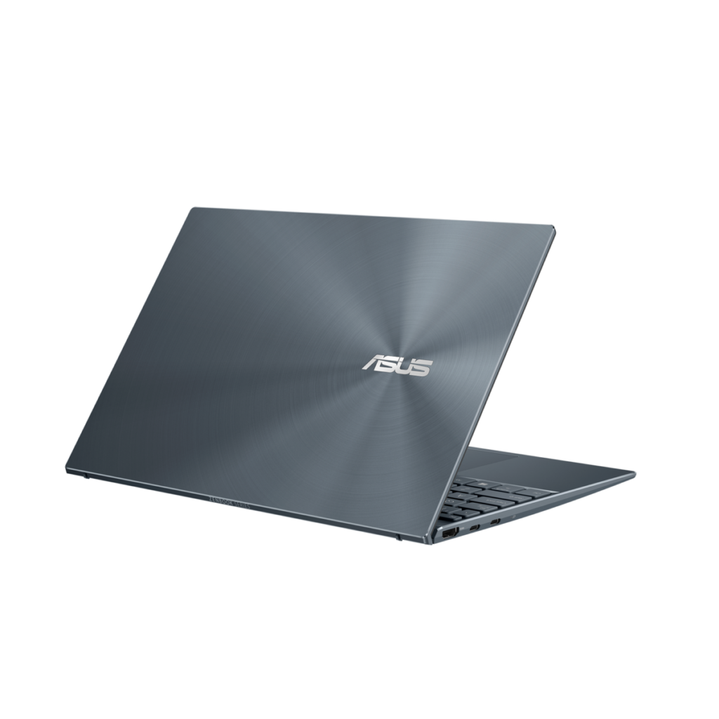 ASUS ZenBook 13 OLED product image
