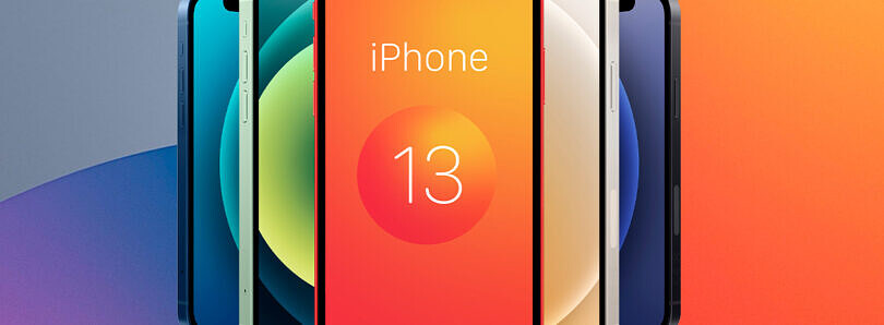 iPhone 13 Pro's upgraded ultra wide-angle camera may support autofocus