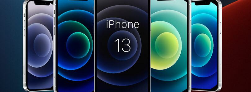 Apple's iPhone 13 may come with new camera features, including portrait mode video