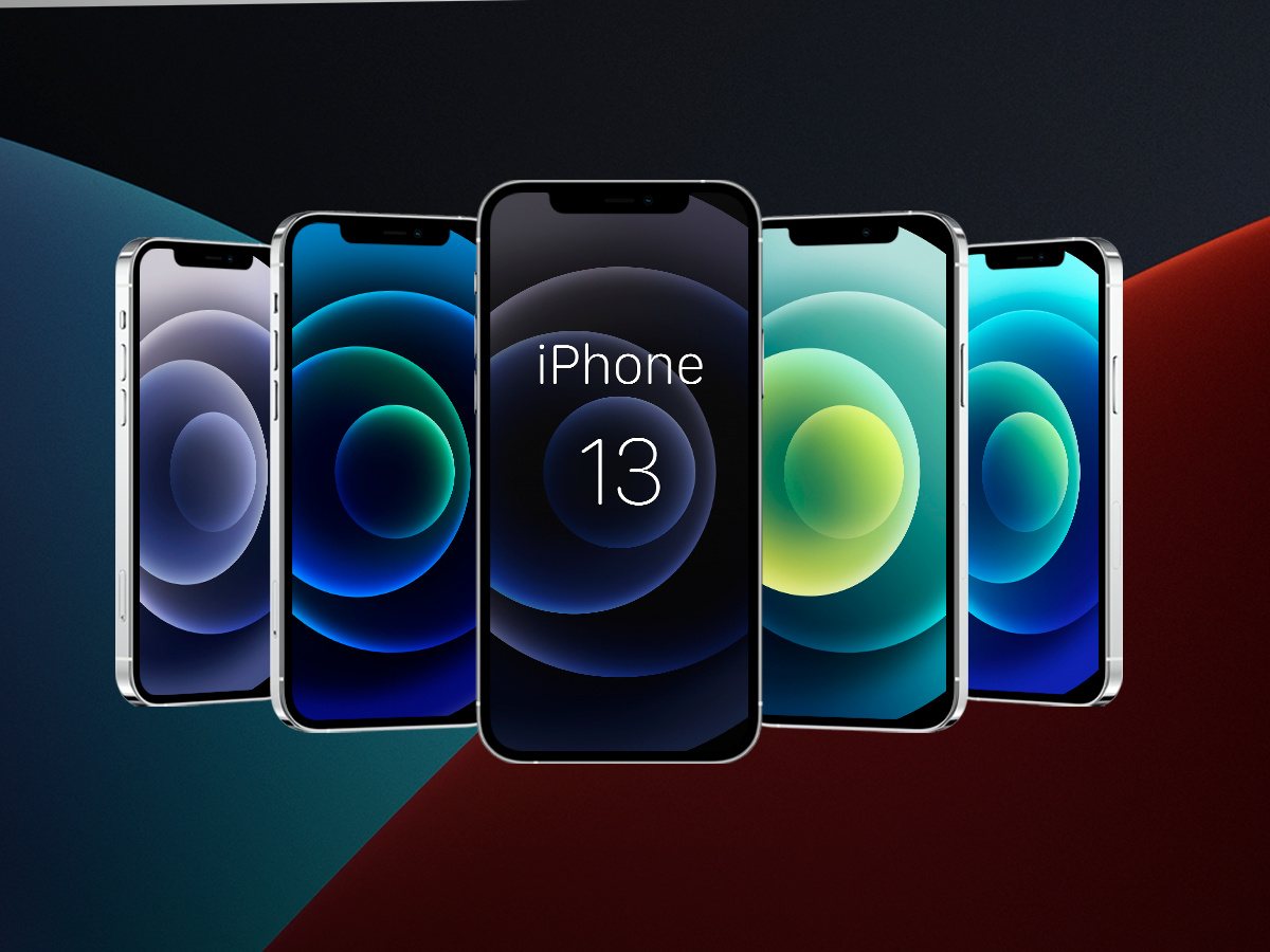 iPhone 13 may offer these new camera and video-recording features