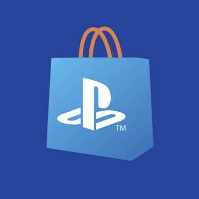 PS3, PS Vita, and PSP consoles won't be able to buy digital games soon