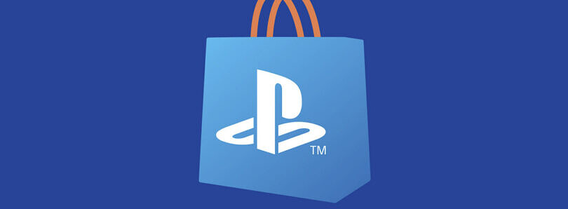 Sony backtracks on shutting down the PlayStation Store on the PS3 and PS Vita