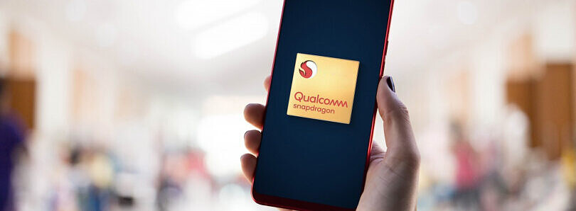 Rumored Qualcomm Snapdragon 888 lite could make flagships more affordable, thanks to optional 5G