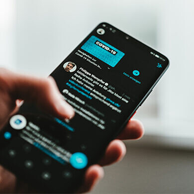Learn to build your own Twitter clone with this $20 Android development course