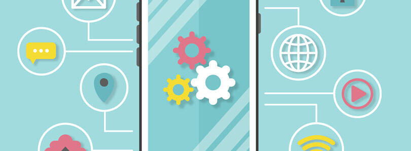Great idea for an app? This $20 course will show you how to build it fast