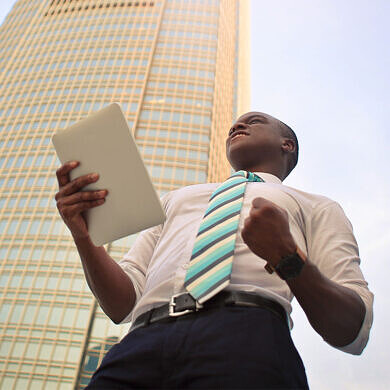 Climb the career ladder with 18 project and quality management courses for $40