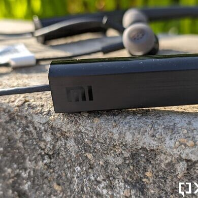 Xiaomi's Mi Neckband Pro lives up to its hype as the most affordable ANC neckband