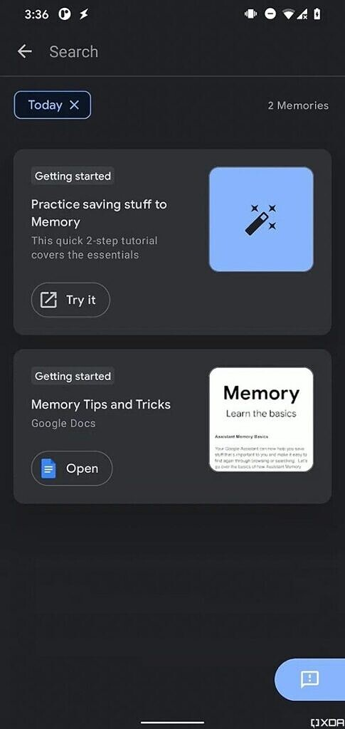 5-Google-Assistant-Memory-Main-UI-Search-Today-485x1024.jpg
