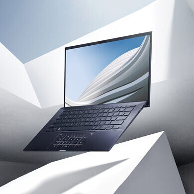 ASUS ExpertBook B9 with 11th-gen Intel Tiger Lake processors launched in India