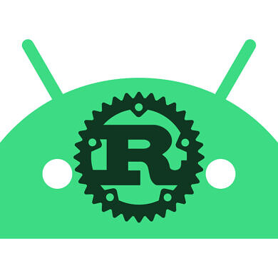 Google is developing parts of Android in Rust to improve security