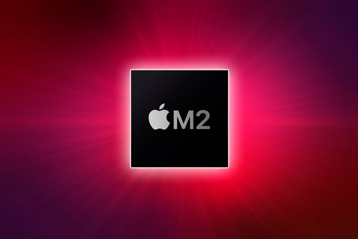 Apple's upcoming M2 chip enters mass production - XDA Developers thumbnail