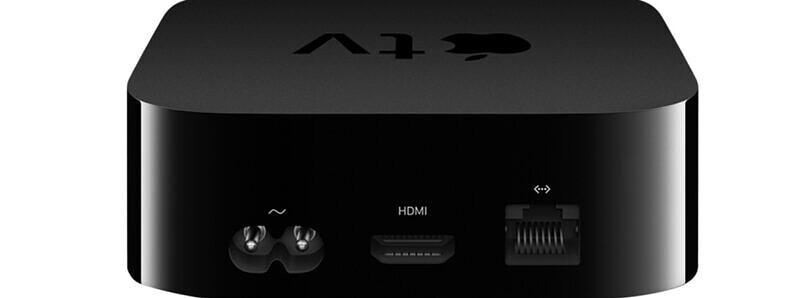 Next-gen Apple TV could support 120Hz refresh rate content, suggests tvOS 14.5 code