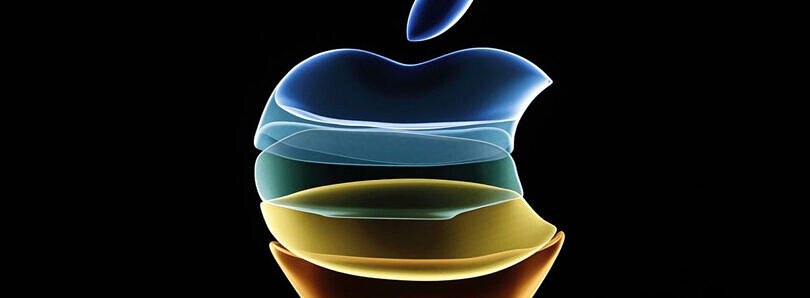 EU accuses Apple of anticompetitive App Store policies