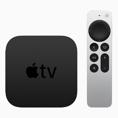 These are the Best Remotes for Apple TV: Logitech, GE, Inteset, and more!