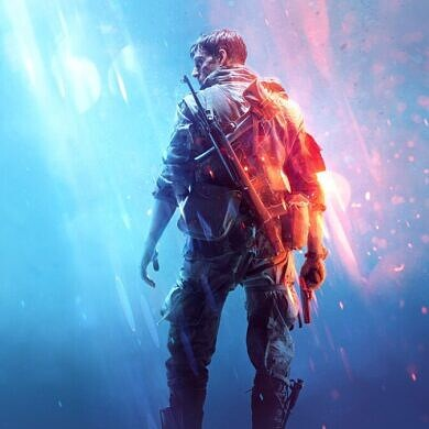 DICE is making a new Battlefield game for mobile devices